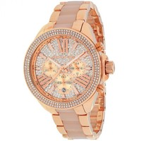 Michael Kors Wren MK6096 Watch