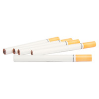 American Apparel - Be Goody Pencil No Smoking Cigarette HB