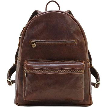 Cortona Backpack