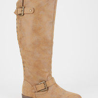 MADDEN GIRL Cactuss Womens Boots | Featured Collection