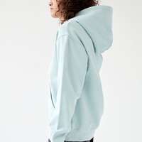 THE PERFECT HOODIE