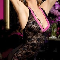 Cute On Sale Hot Deal Sexy Clubwear Sleepwear Exotic Lingerie [6595826755]