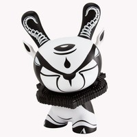 The Hunted 8inch Dunny