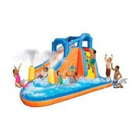 water slides, pools & water slides, sports & out...: Target