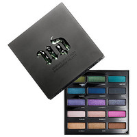 Urban Spectrum Eyeshadow Palette - Urban Decay | Sephora