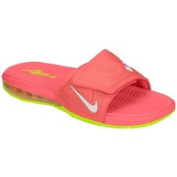 Nike Air Lebron Slide 3 Elite - Men's