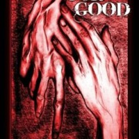 Horror For Good: A Charitable Anthology