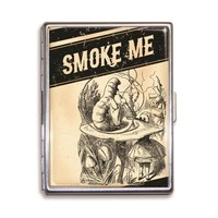 Smoke Me Cigarette Case*