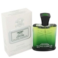 Creed Original Vetiver By Creed For Men
