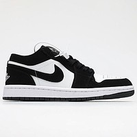 Nike SB Dunk Low Casual Sports Basketball Shoes Sneakers