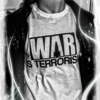 War Is Terrorism from Corporate Sellout