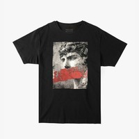 Archives | Fall of Rome Tee