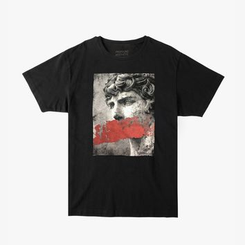 Archives   Fall of Rome Tee