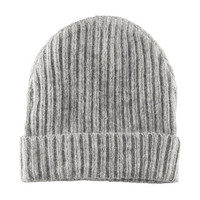 Hat - from H&M