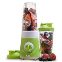 Premium On the Go Personal Blender - Bamboo Green