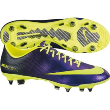 Nike Men's Mercurial Vapor IX SG PRO Soccer Cleat - Dick's Sporting Goods