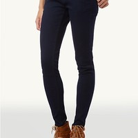 Casual Jegging in Short
