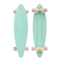 "Penny 36"" Mint Longboard Skateboard Complete 