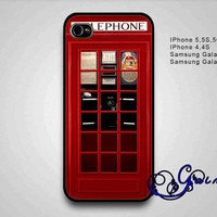 samsung galaxy s3 i9300,samsung galaxy s4 i9500,iphone 4/4s,iphone 5/5s/5c,case,phone,personalized iphone,cellphone-1610-6A