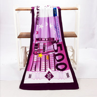 Stylish Beach Casual Travel Hot Sale Mat [6372852548]