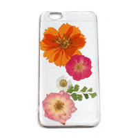 Summer in the City iPhone 6 Case