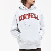 Champion Cornell Pullover Hoodie | PacSun