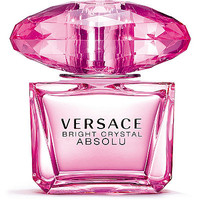 Bright Crystal Absolu Eau de Parfum Spray | Ulta Beauty