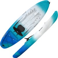 Perception Rambler 95 Kayak | DICK'S Sporting Goods