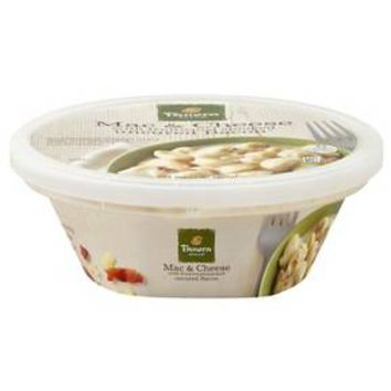 Panera Soups Bacon Mac & Cheese 24 oz