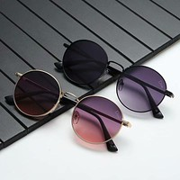 Dior Popular Summer Sun Shades Eyeglasses Glasses Sunglasses