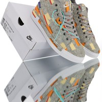 "Nike Lunar Force 1 ""Manor"" 805889-003"