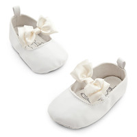 Thumper Shoes for Baby Girls
