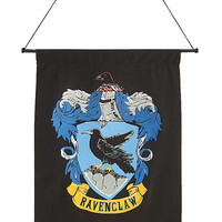 Hp Ravenclaw Banner