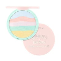 Etude House Wonder Fun Park Candy Highlighter|爱丽小屋 Wonder Fun Park 游乐园限量高光修容