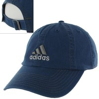 adidas The Ultimate Cap - Men, Size: One