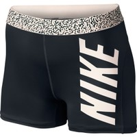 Nike Women's 3.5'' Pro Core Mezzo Compression Shorts - Dick's Sporting Goods