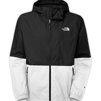 MEN'S ALLABOUT JACKET   Shop at The North Face