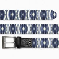 mens belts - belts for men Popularity (like) page 1