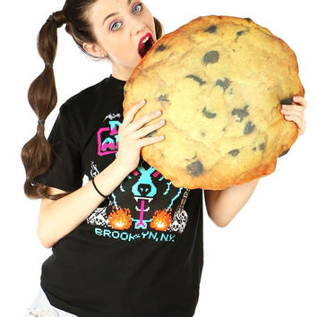 COOKIE PILLOW