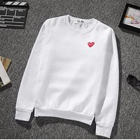 mens Brand hoodie Fashion Luxury mens designer sweaters Hoodies Sweatshirts men women Pullover Fleece HipHop Sportswear Hoodie streetwear