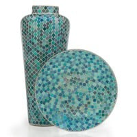 Cambria Collection | Bowls & Plates | Decorative Accessories | Home Accents | Decor | Z Gallerie