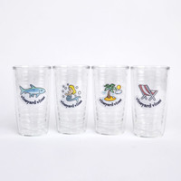 Great Gifts: Resort Tumblers - Vineyard Vines