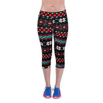 Women Gym Workout Sports Yoga Leggings Bodybuilding And Running Fitness Clothing Pants Girls Slim Clothes For Female Sport E89