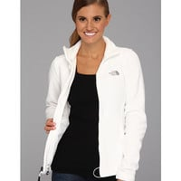 The North Face RDT 300 Jacket TNF White/TNF White - Zappos.com Free Shipping BOTH Ways