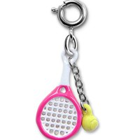 CHARM IT! 'Tennis' Charm (Girls)
