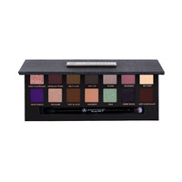 Anastasia Beverly Hills Self-Made Holiday Eye Shadow Palette