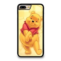 WINNIE THE POOH Disney iPhone 7 Plus Case Cover