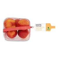 Home Ripening Nectarines essential Waitrose at Ocado