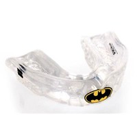 Batman Classic Mouth Guard
