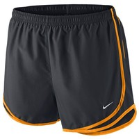 Nike Tempo Shorts - Women's at Champs Sports